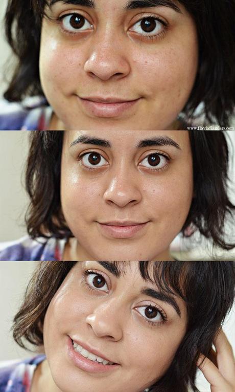 cicatricure, cicatricure argentina, cicatricure beauty care, beauty blogger, beauty, beauty blogger argentina, beauty guru, beauty guru argentina, flavia flanders,  cicatricure beauty argentina, cicatricure beauty care argentina, blog de belleza, blog de belleza argentina, beauty blogger, beauty blogger argentina, you can call me flanders