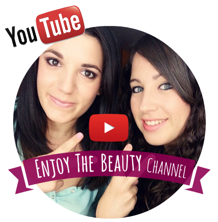 Youtube | TAG Maquillaje a ciegas