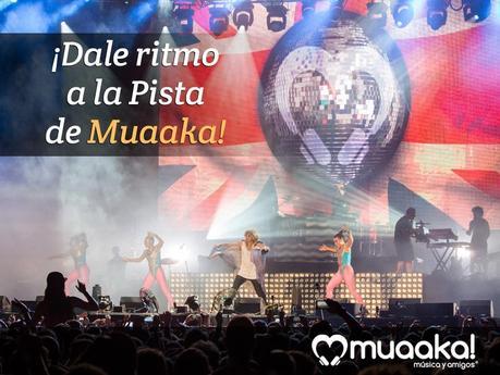 Ritmo_pista_Muaaka