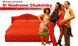 CRISTINA RODRIGUEZ, ACTRIZ...Y AMIGA; BARCELONA,2-10-2014...!!!