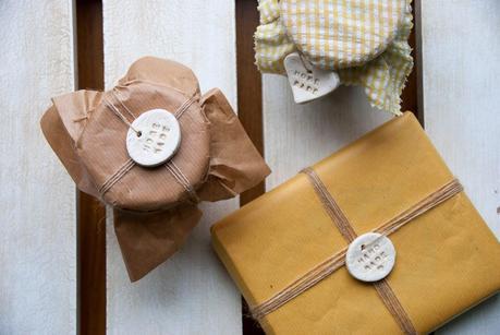 Packaging para otoño
