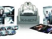 Featurettes X-Men: Días Futuro Pasado Mística Centinelas
