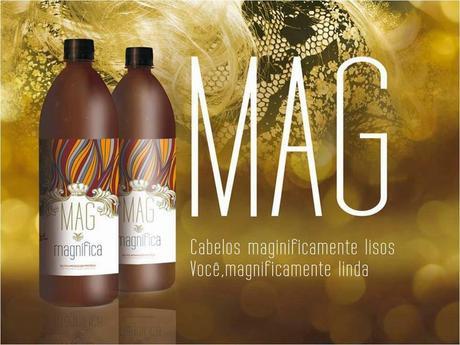mag_magnifica