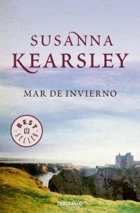 mar de invierno susanna kearsley