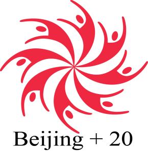 México: Mujeres organizadas elaborarán el Informe Alterno Beijing+20.