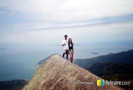Ilha_Grande_Brasil_Montanismo