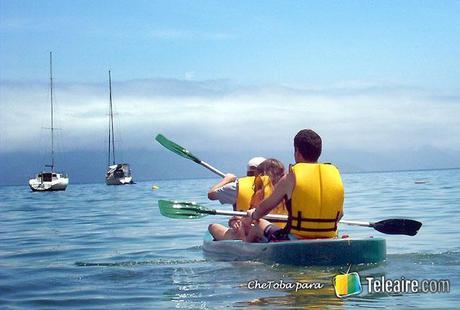 Ilha_Grande_Brasil_Kayak