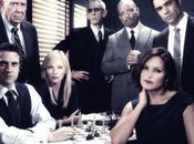 """Nuevas temporadas Orden: UVE"""" """"Chicago PD"""", Octubre, sólo Universal Channel"""