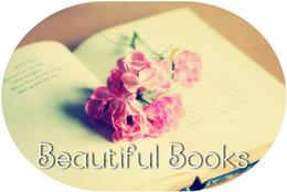 Beautiful Books (7)