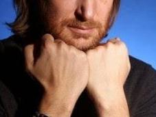 David Guetta está estreno