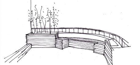 portada como diseño jardin 2 Paisajistas: ¿Cómo se hace un diseño para un jardín?