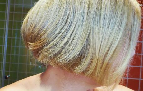 Probando, probando: Elixir mágico para el pelo Frizz Ease de John Frieda