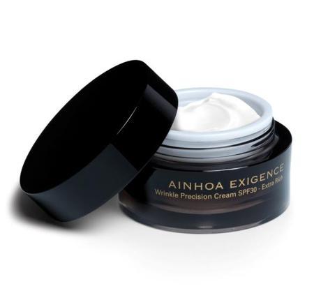 wrinkle precision cream extra rich