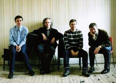 Teenage Fanclub - Sparky's dream (1995)