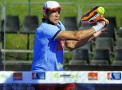 Resumen octavos final World Padel Tour Lisboa