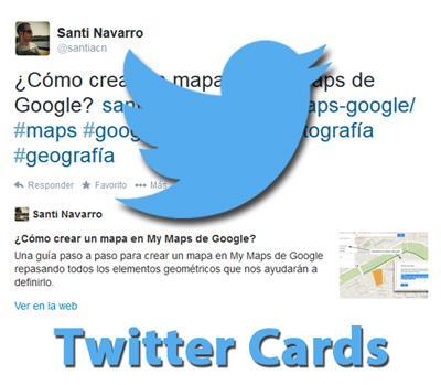 twitter-cards-wordpress