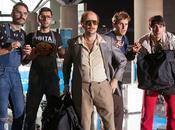 Especial Torrente. Estrenos cine Octubre 2014