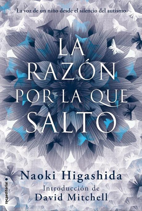 BookTrailers #29: La razón por la que salto de Higashida Naoki