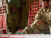 "Primer trailer ""american sniper"", nuevo clint eastwood bradley cooper"