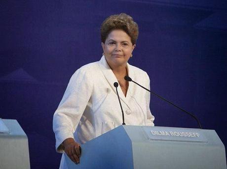 El referendo brasileño