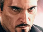 Joaquin Phoenix Finalmente Interpretará Doctor Strange