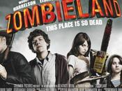 Sony Pictures contrató guionista Dave Callaham para secuela Zombieland
