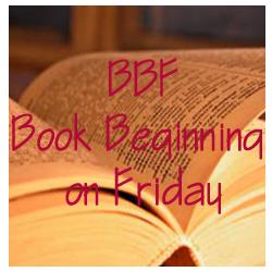 BBF#127, con La ladrona de libros