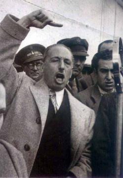 El eterno lamento catalán. Hace 80 años, Cataluña fue independiente diez horas
