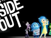 Primer tráiler 'Inside Out', nuevo Pixar director 'Up'
