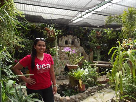 DSCF6003 Traveler 2 Be en el Jardín Lankester