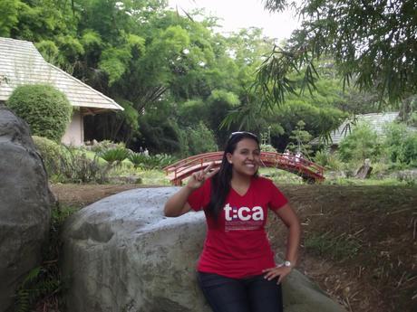DSCF6032 Traveler 2 Be en el Jardín Lankester