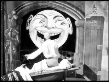 Cinecritica: A Nightmare