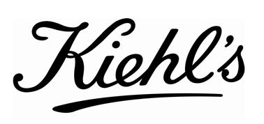 Kiehl's · Friends & Family!!