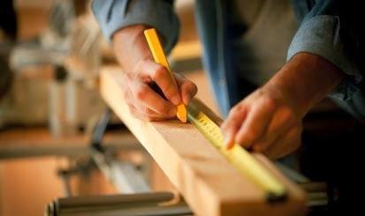 montar+negocio+carpinteria
