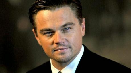 Leonardo DiCaprio no interpretará a Steve Jobs