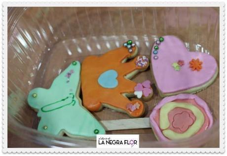caja-galletas-taller-sweetmama