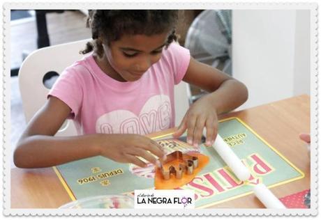 enoa-taller-decoracion-galletas-sweetmama