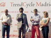 Madrid pedalea moda Trendcycle