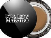 BROW MAESTRO Giorgio Armani