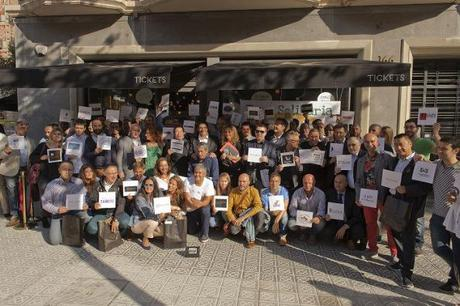 restaurantes-tapa-solidaria-barcelona