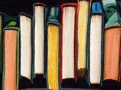 Lecturas encadenadas.- Septiembre