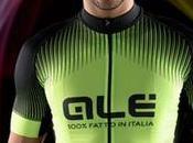 Oferta ropa ciclismo