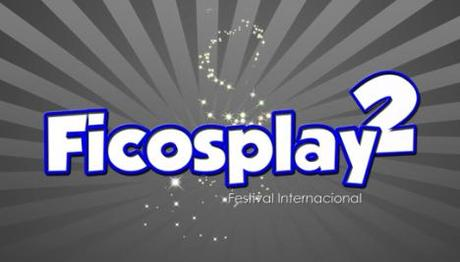 Ficosplay 2 2