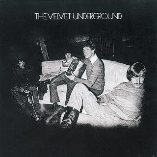 Edición 45 aniversario (deluxe) del disco homónimo de The Velvet Underground