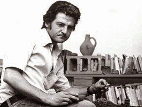 Juan Manuel Inchauspe