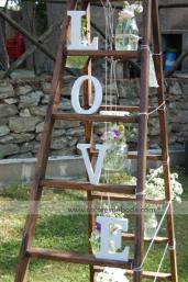 ¿Has decidido qué libro de firmas pondrás en tu boda?