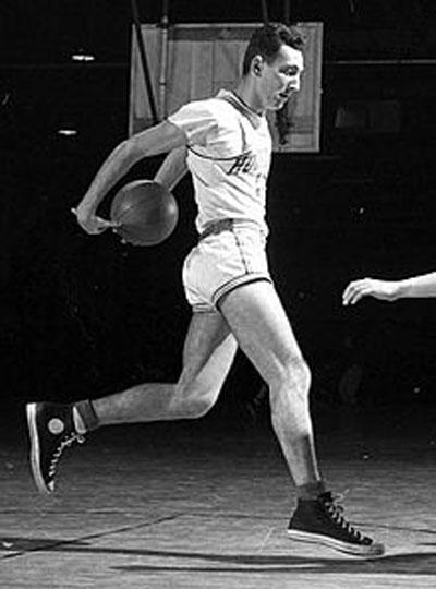 chuck-taylor-all-star-basket