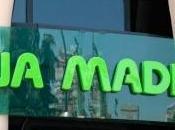 Caja Madrid, historia estafa
