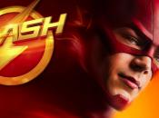 Vuelve Barry Allen vuelve Flash