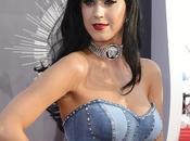Katy Perry gastará millones dólares cumpleaños
